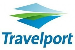 Travelport unveils 2014 strategic priorities to support exponential travel industry | Biswajit Sarkar | Scoop.it