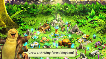 Epic ™ APK v1.0.0 Mod (Unlimited Aura) Android | App Full Game | people | Scoop.it