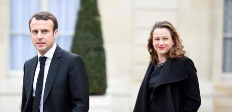 Le label French Tech étendu à 21 territoires | Hopital 2.0 | Scoop.it