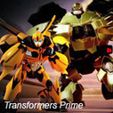 Transformers Rescue Bots (Season 2) and Transformers Prime (Season 1)  Premiere Feb. 18 | Animation News | Scoop.it