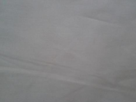 Poplin fabric manufacturers, Cotton poplin fabric manufacturers India, Wholesale 100 cotton poplin fabric | Beautiful fabrics manufacturers in India | Scoop.it
