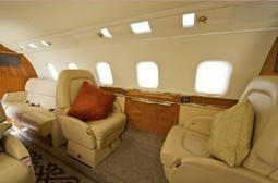 personal plane charter for fast easy to use luxury consistent quality travel | Travel Market | Scoop.it