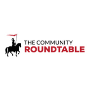Get Your Community Management Tool Belt On - The Community Roundtable | Social Media & Community Management | Scoop.it
