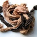 20 Uses For Old Pantyhose   Upcyclin'   Scoop.it