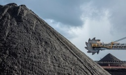 #Japan and South #Korea top list of biggest #coal financiers #pollution #climate | Messenger for mother Earth | Scoop.it