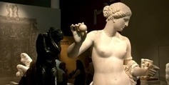 La Vénus de Rodin de retour à Arles | Quel canon! | Scoop.it