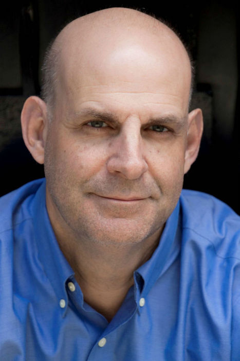 Sky Orders Crime Event Series Created by Author Harlan Coben | (Media & Trend) | Scoop.it