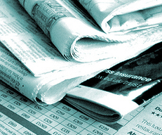 Désinformation, manipulations… le public est-il son propre bourreau ? | Média et société | Scoop.it