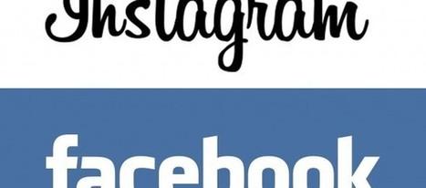 Instagram tendrá derecho a vender tus fotos | Ciberseguridad + Inteligencia | Scoop.it