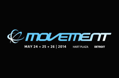 Movement adds names to 2014 bill | DJing | Scoop.it