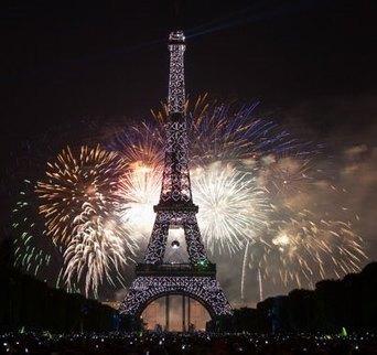 Concours : Fêtez le 14 juillet en photo ! - MyHeritage.fr - Blog francophone | Rhit Genealogie | Scoop.it