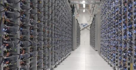 Big data begint ons te verrassen | FMT Central | Scoop.it