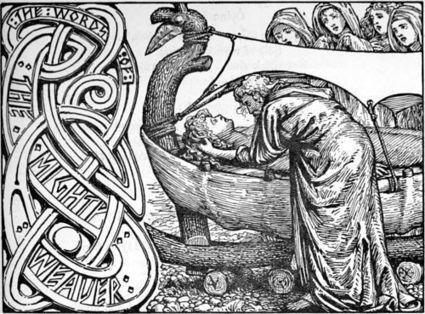 5 libros gratis de mitología, en PDF, que no te puedes perder | BiblioTICLengua&Humanidades | Scoop.it