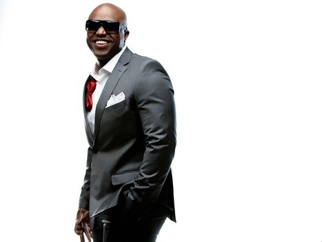 "Rico Love new single ""TheyDon'tKnow"" (but they will now.....) 