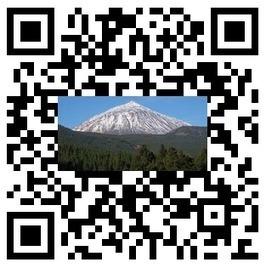 Crear un Código QR de Coordenadas Geográficas | Geolocalización y Realidad Aumentada en educación | Scoop.it