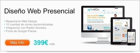 Productos « Solucentro.com | Email Marketing para pymes | Scoop.it