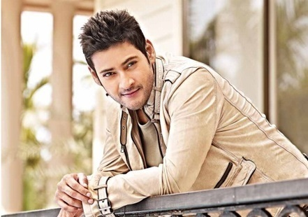 Top 10 Highest Earning Mahesh Babu Films Who Will Now Join Tamil Cinema | Entertainment News | Scoop.it
