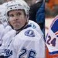 Arizona USA Chandler BREAKING NEWS 958 Martin St Louis NHL trade deadline: Martin St. Louis is a Ranger... | iPad iPhone Mac Apps gone free | Scoop.it