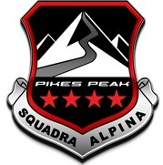 Ducati Announces Pikes Peak Hill Climb Mentor Program | Ductalk Ducati News | Scoop.it