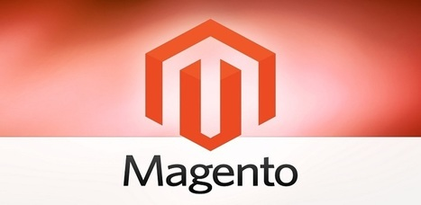 Concepts of Magento Design | Hotel in Palampur | Hotels in Dharamshala | Resorts in Dharamshala | Scoop.it