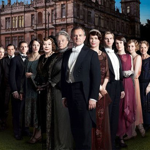 China's rush for 'Downtown Abbey wines' | Autour du vin | Scoop.it