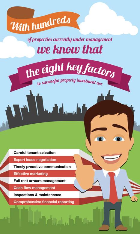 Property Management | Property Management | Scoop.it