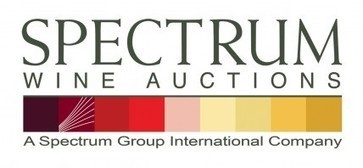 Spectrum and Vanquish aim to bring 'fun and flair' to London auction scene | Vitabella Wine Daily Gossip | Scoop.it