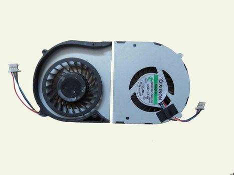 For Acer Aspire 4810 4810T 5810T Series CPU Cooling Fan PN MG551 [For Acer Aspire 4810 4810T 5810T] ,Cheap High quality For Acer Aspire 4810 4810T 5810T Series CPU Cooling Fan PN MG551 [For Acer As... | Laptop parts Mall | Scoop.it