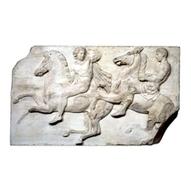 British Museum - Ancient Greece | Ancient Greece | Scoop.it