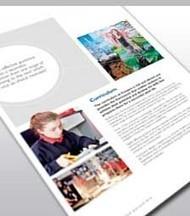 Develop Your School Website with Experts in UK | joshcooper | Scoop.it