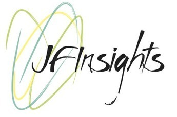 ENTREPRISE 2.0 : L'APPORT DE LA SPIRALE DYNAMIQUE - JfInsights | Sociologie du numérique et Humanité technologique | Scoop.it