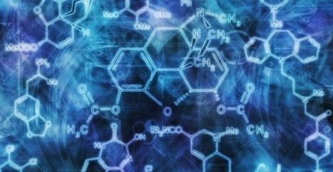 La recherche scientifique en Tunisie : un business bien rapporteur.: Groupe des marketeurs, Conseils Marketing etudes recherches E-Marketing | Doctorants , chercheurs et enseignants | Scoop.it