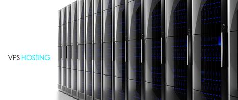 Why clients are choosing VPS Hosting | Web Hosting - Go4hosting | Scoop.it