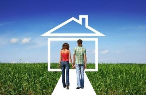 A Mortgage Advisor : Low Credit Score Home Loans and Stated Income Home Loans   home loan for bad credit   Scoop.it