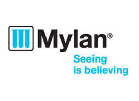 Mylan Launches Generic Hepatitis B Treatment - Drug Discovery & Development | Hepatitis B | Scoop.it