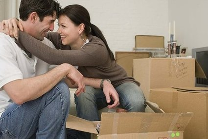 How to Know if Movers Chicago can Provide Quality Moving Services | Business | Scoop.it
