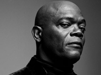 Samuel L. Jackson Upset God 'Spared' GOP From Hurricane, Quickly Apologizes | Restore America | Scoop.it
