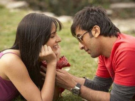 Ranbir Kapoor confesses: Katrina Kaif is a very special part of my life | Bollywood Celebrities News, Photos and Gossips | Scoop.it