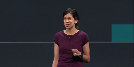 Google Is Offering Free Coding Lessons To Women And Minorities | BizInsider.com | Social Engineering | Scoop.it