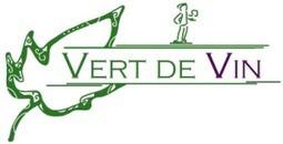 20ÈME ÉDITION DES BALADES EN CADILLAC ! | Vert de Vin | Oenotourisme en Entre-deux-Mers | Scoop.it