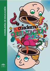 Cuaderno de orientación académica y Vocacional - Cádiz, 2016 | #TuitOrienta | Scoop.it