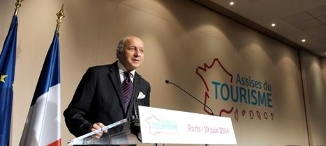 30 décisions très concrètes pour un tourisme fr... | Greeters | Scoop.it