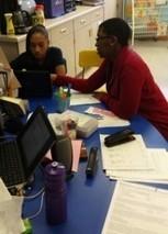 Teaching as a team sport boosts student performance - Vanderbilt University News   Middle Level Education Matters   Scoop.it