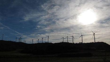 España no instaló en 2015 ningún megavatio eólico por primera vez desde los años 80 | Utopías y dificultades. | Scoop.it