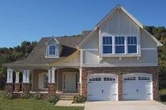 Garage Door Repair Brampton- Different Types of Garage Door Openers for Every Homeowner | Garage Door Repair Brampton | Scoop.it