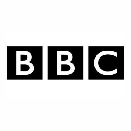 Pictures: 60 years of the BBC TV logos - CBBC Newsround | timms brand design | Scoop.it