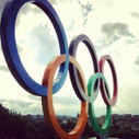 Journalists Reportedly Banned From Smartphone Photography At Olympics In Russia | keyMedia Weekly | Scoop.it