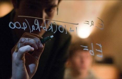 Postilla ai teoremi sui social network: il correttore petulante | SEO ADDICTED!!! | Scoop.it