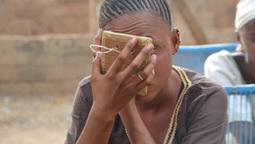 Les déplacées maliennes se tournent vers le commerce du sexe pour survivre | #Prostitution : trafic et tourisme sexuel (french AND english) | Scoop.it