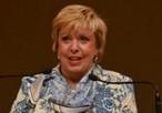 Interview exclusive d'Agnès Bricard (Fédération des femmes administrateurs) | Comment entreprendre | Scoop.it